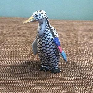 Herend Penguin
